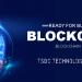 【ICO参加】BCS(BlockChainStore)NEOでBCSを買う手順