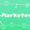 コインマーケッター   仮想通貨の市場(取引所,ICO,AirDrop)を調査,分析,比較するため