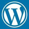 WordPressテーマ「Luxeritas」のアップデート方法